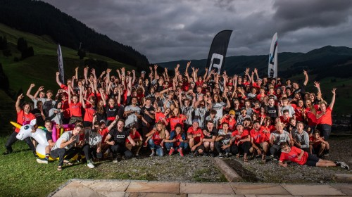 PBC Jugendcamp 2020