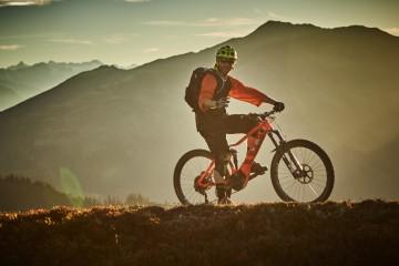 bike'n soul UP & DOWN