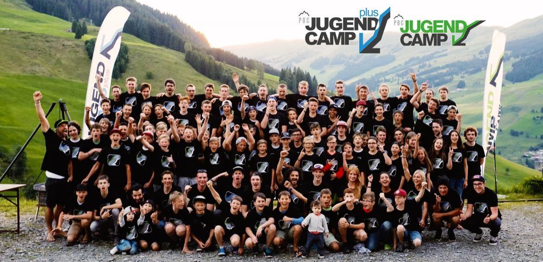 Wander-Vergnügen für Vereine im Salzburger Land