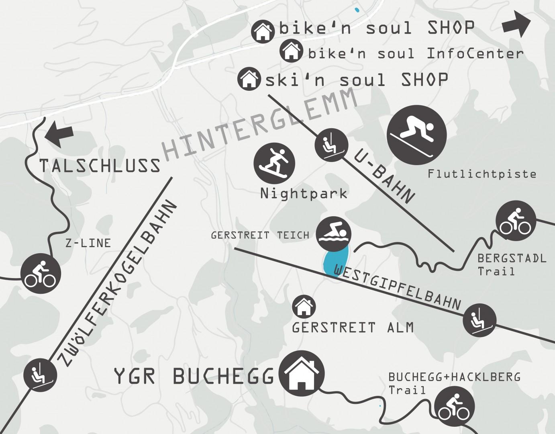Alpenkino Füssen