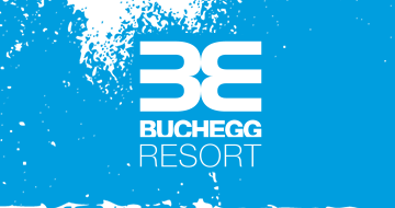 Young Generation Resort Buchegg