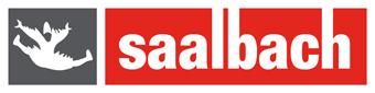 Saalbach Hinterglemm - Home of Lässig